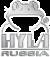 HYLA International